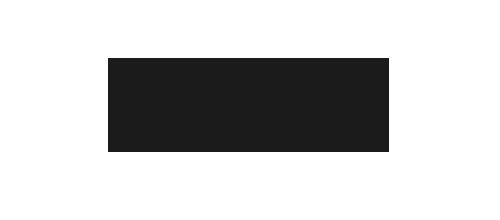 Jeremy-Snowsill-Megatel-Logo-Black.png