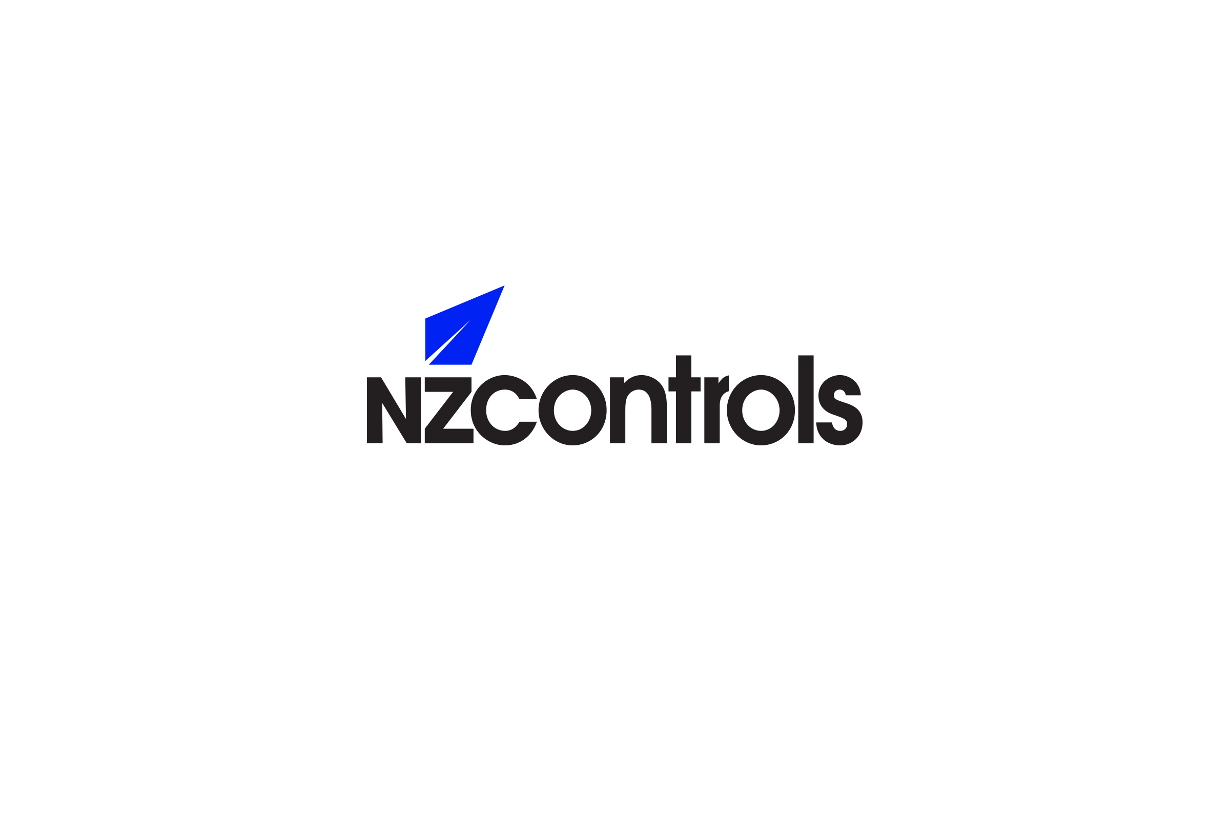 Jeremy-Snowsill-NZ-Controls-2400-9.png