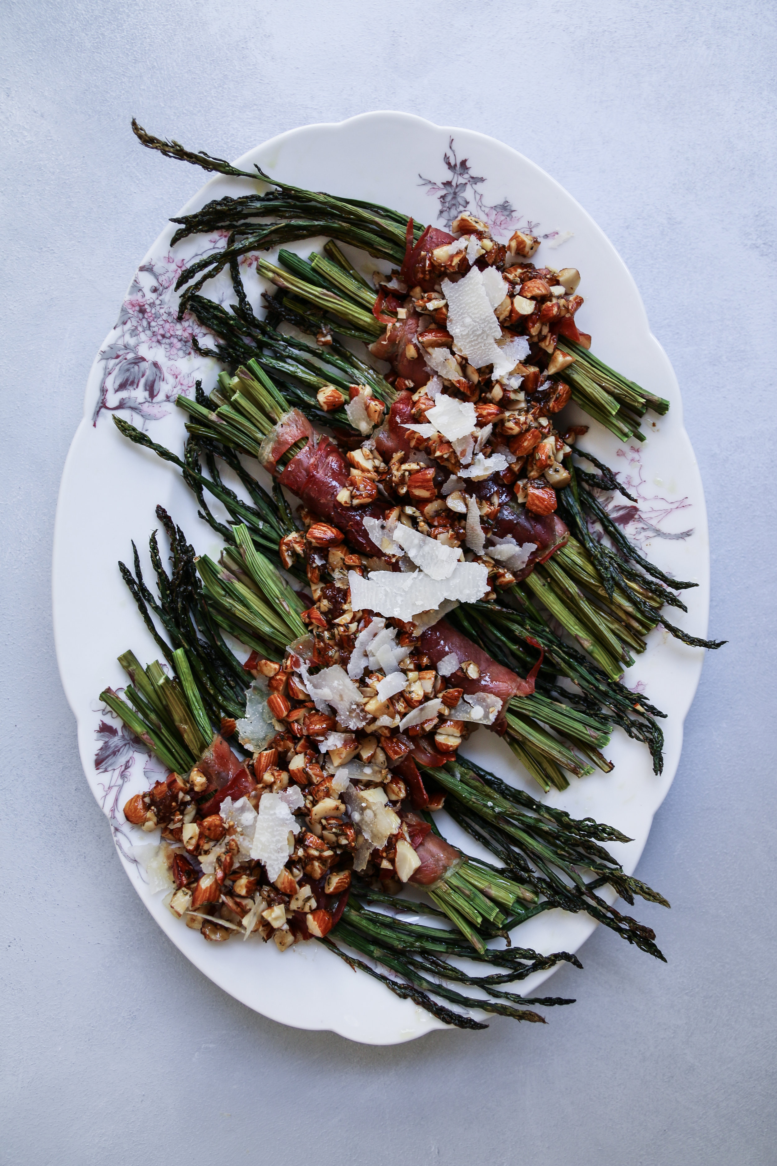 asparagus with prosciutto-7.jpg