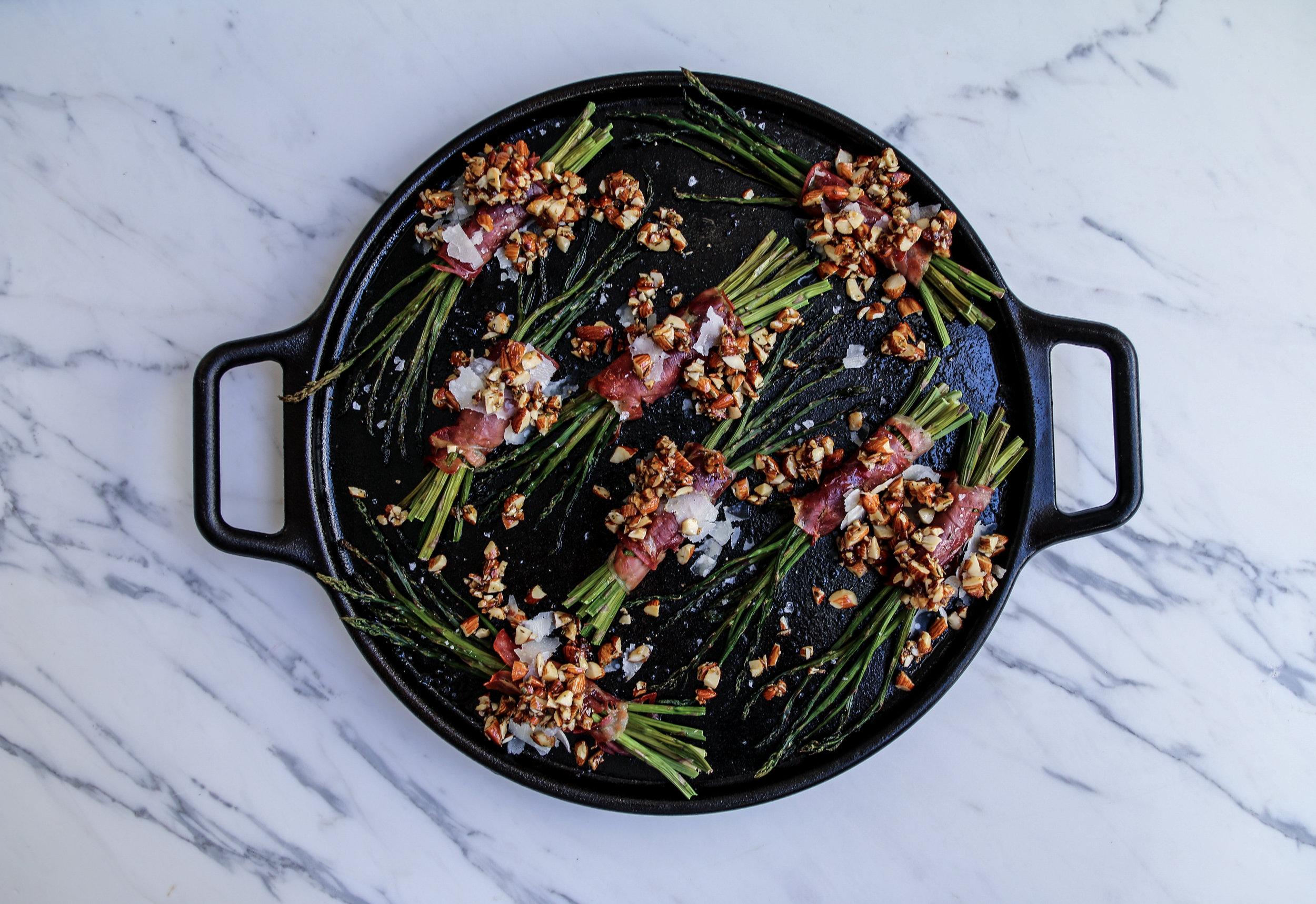 asparagus with prosciutto-2.jpg