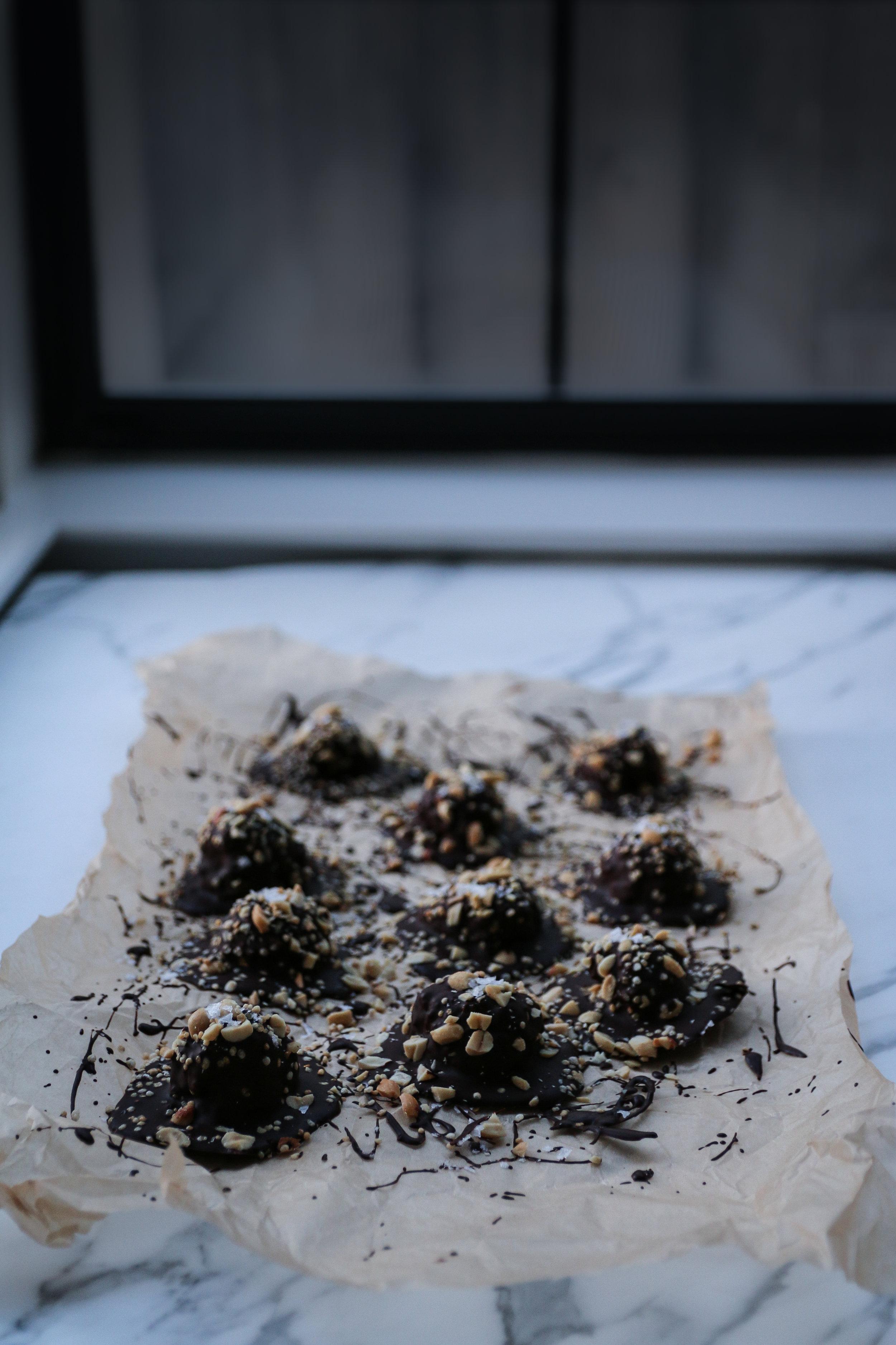 peanutdatechocolates window-2.jpg