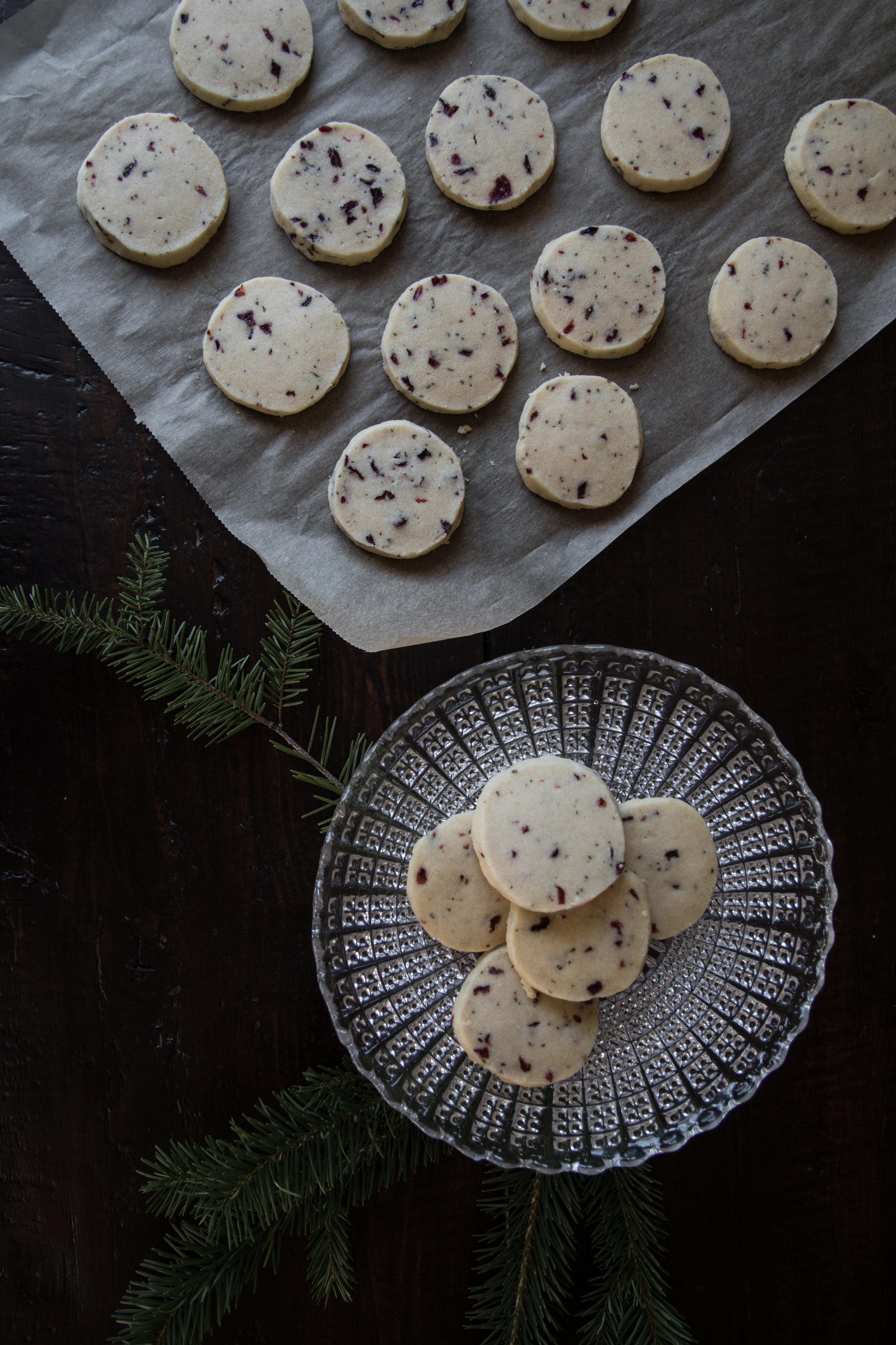 rosemarycranberrycookies.jpg