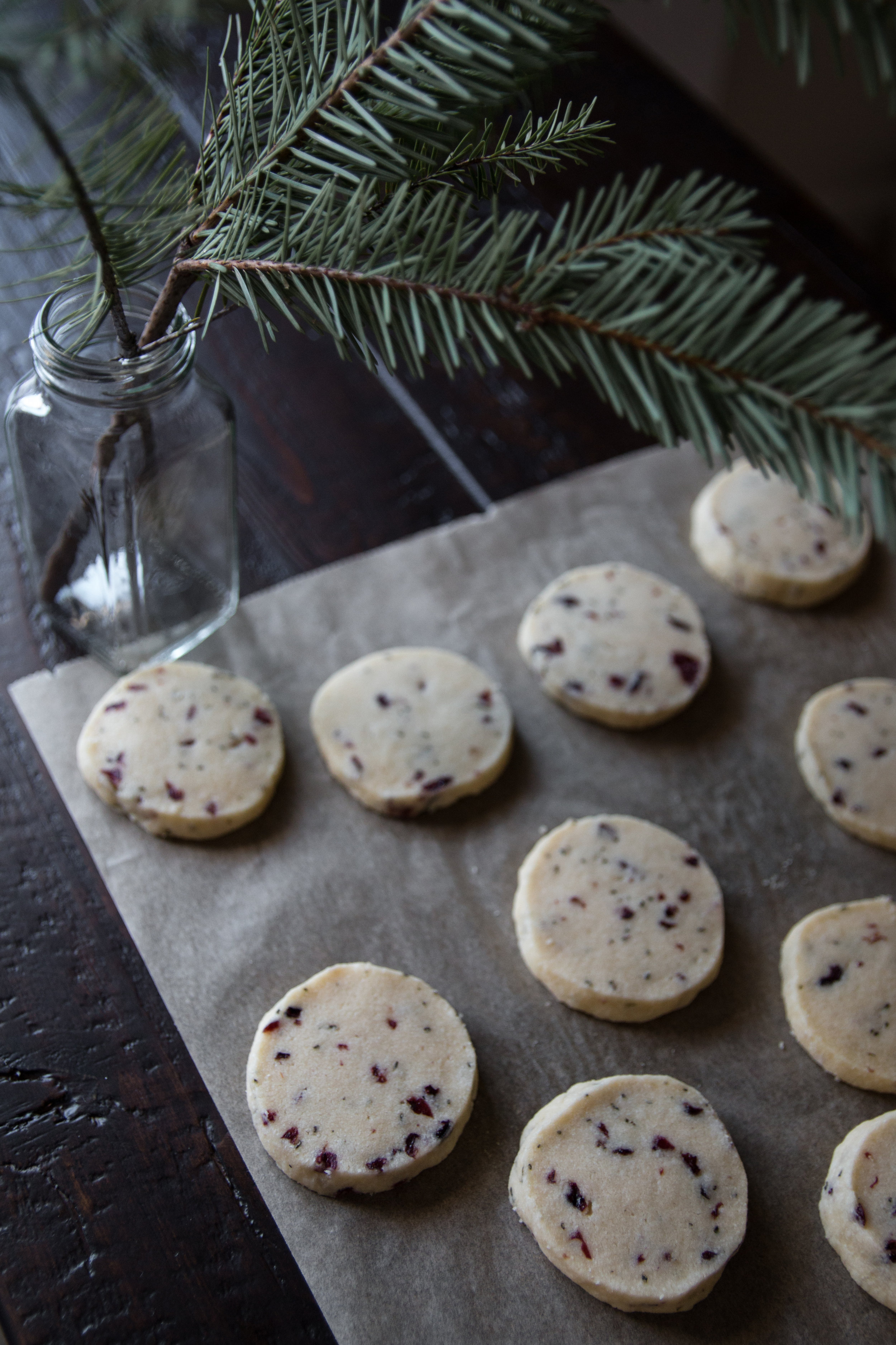 rosemarycranberrycookies-20.jpg
