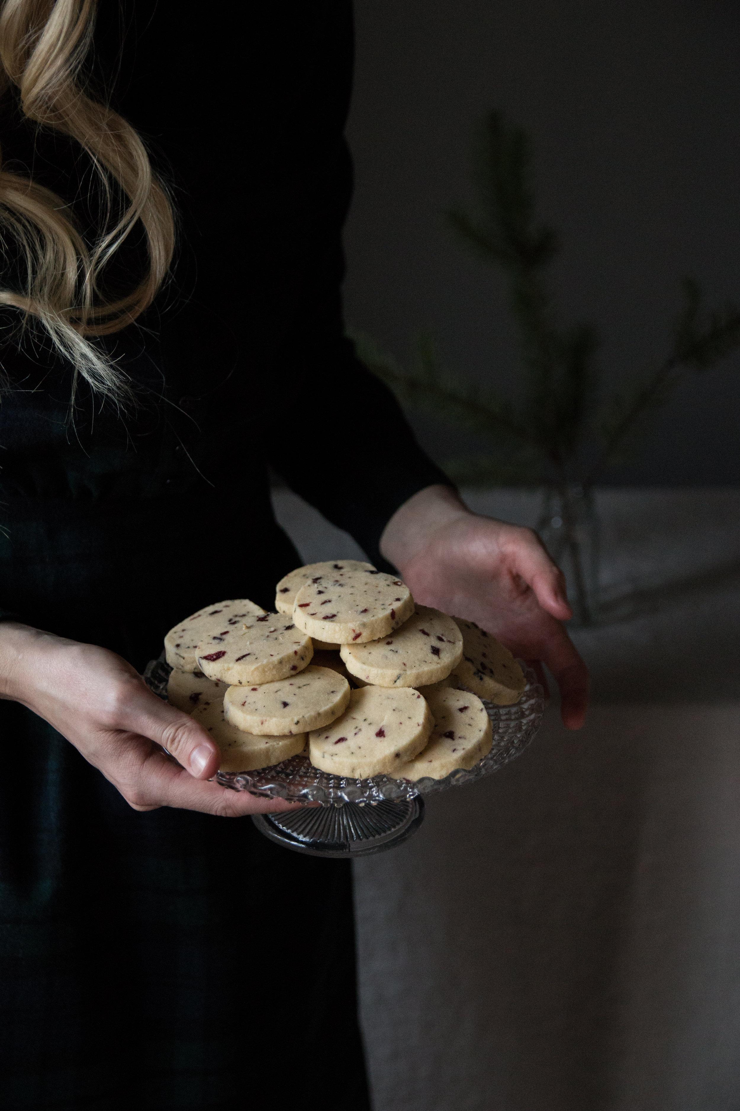 rosemarycranberrycookies-96.jpg