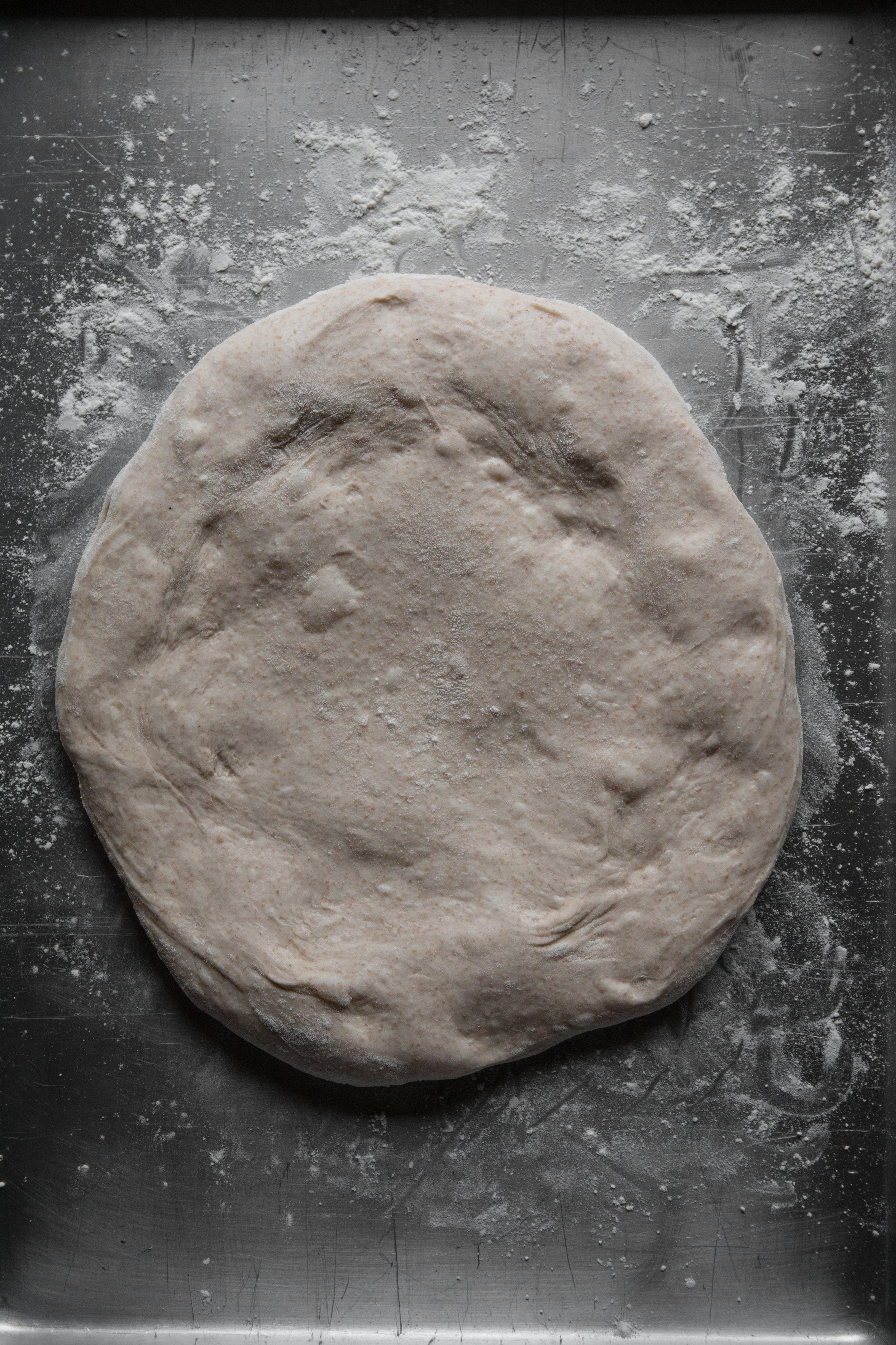pizza dough-3.jpg