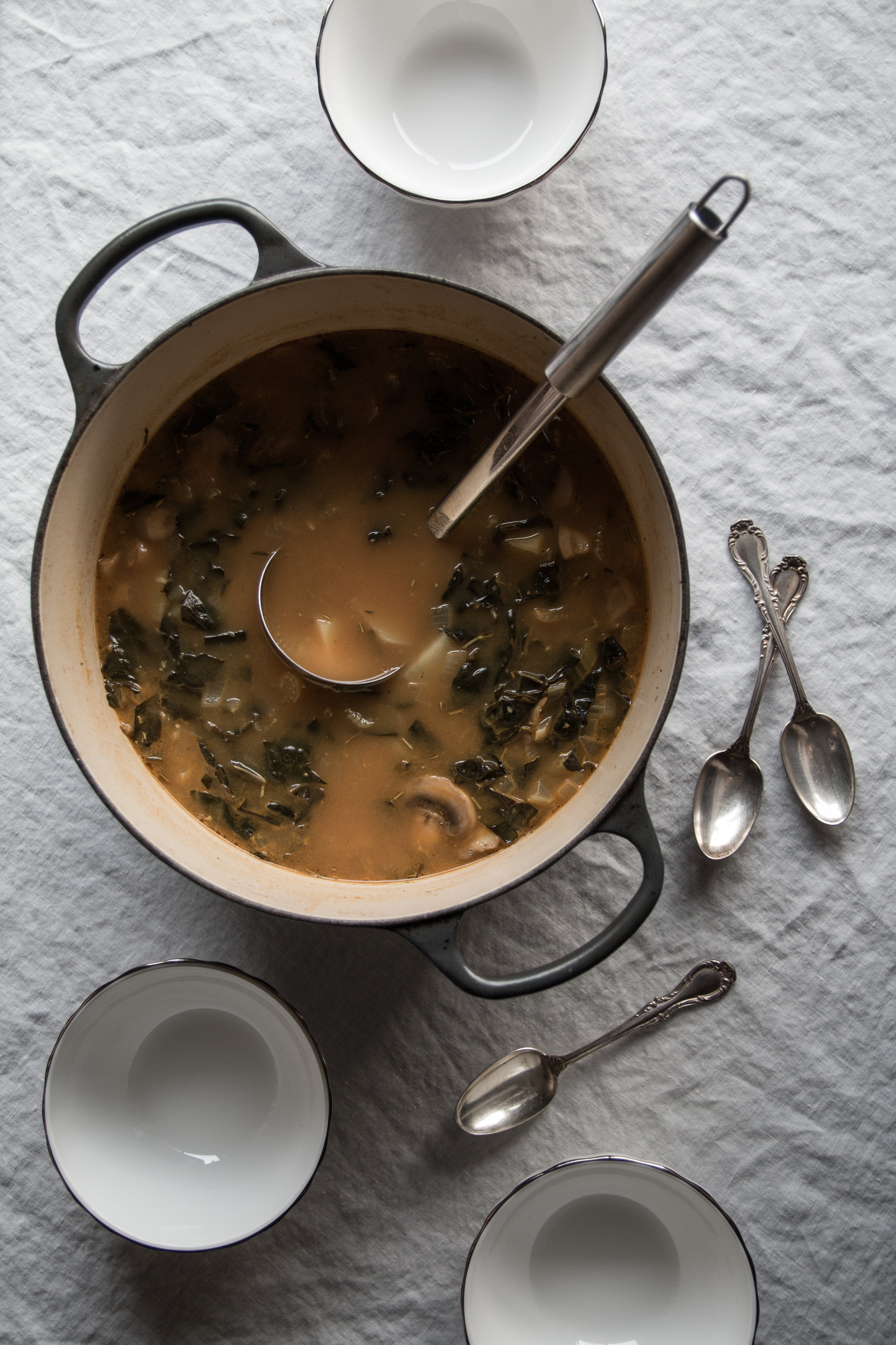 kalepotatomushroomsoup-11.jpg