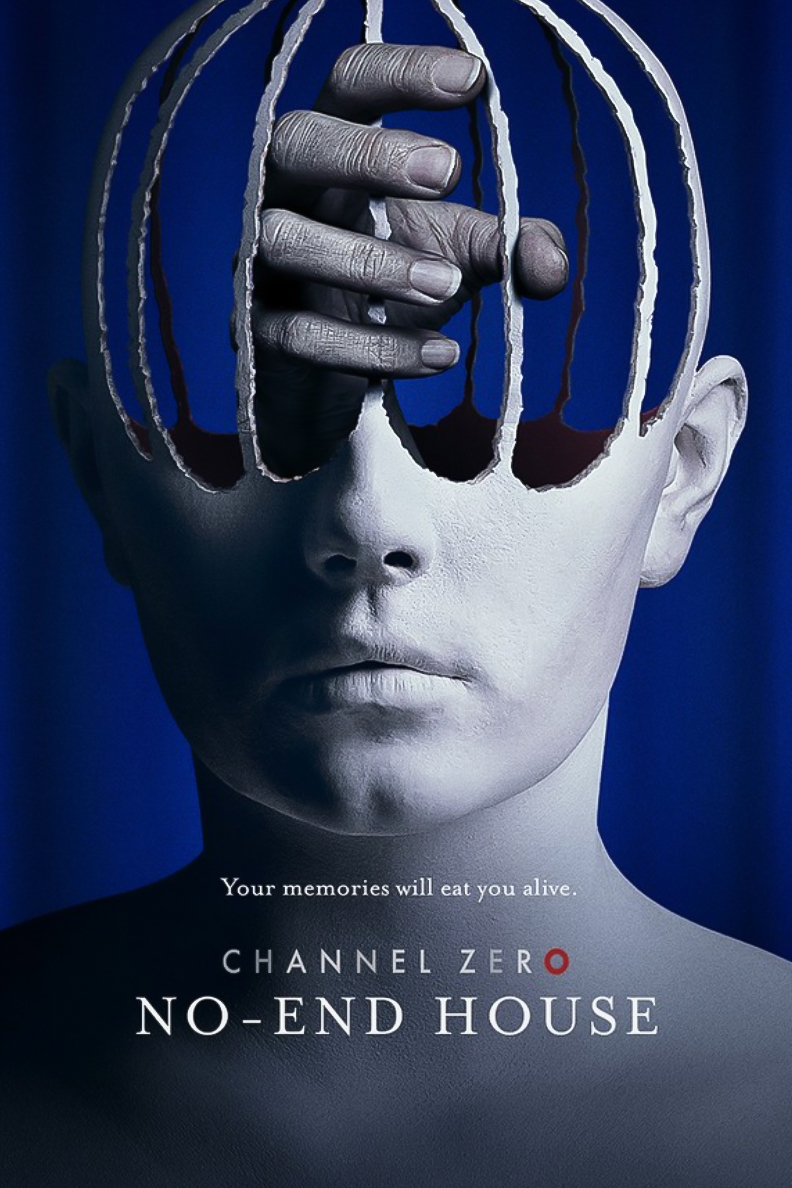 Channel Zero Season Whatever