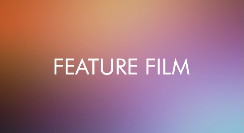 Feature Film Thumbail (square).jpeg