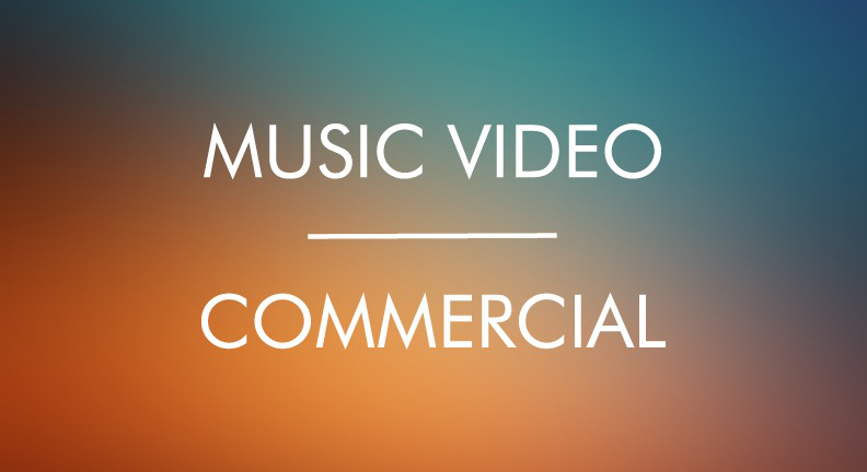 Music Video_Commercial Thumbnail (square).jpeg