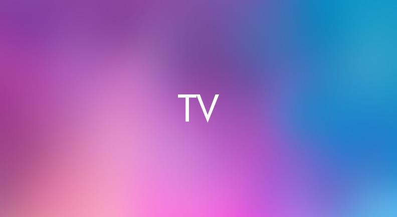 TV Thumbail (square).jpeg
