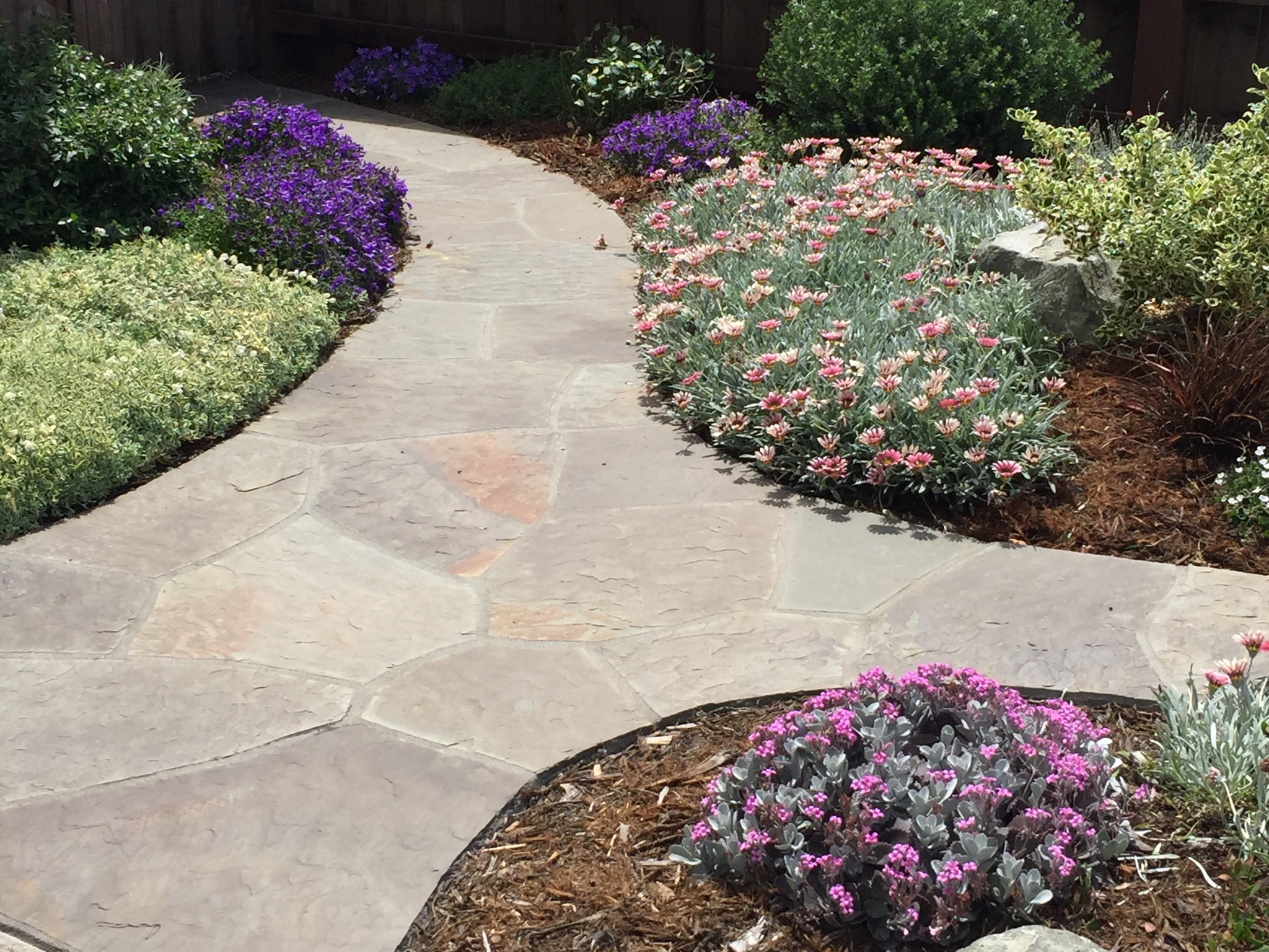 Flagstone Pathway Two.JPG