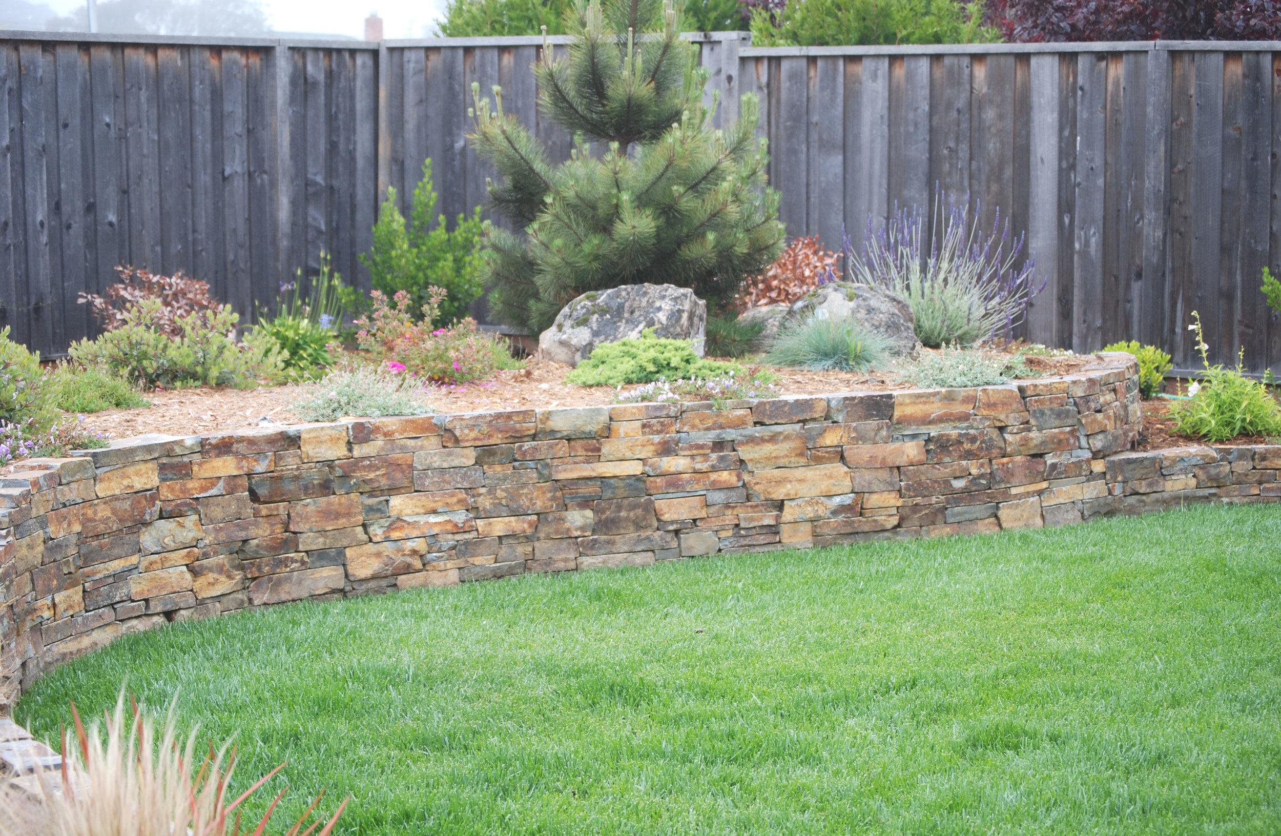 Stone Wall in Landscape.jpg