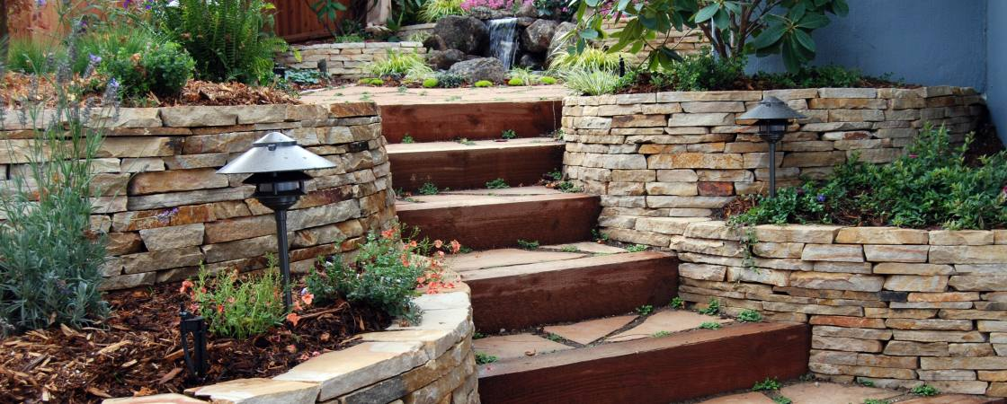 Stone Walls with Steps.jpg