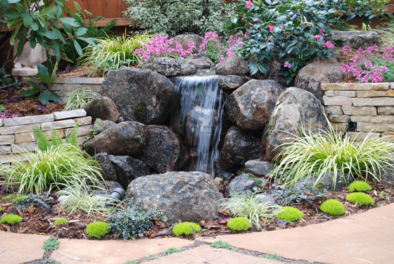 Pondless Waterfall Water Feature.jpg