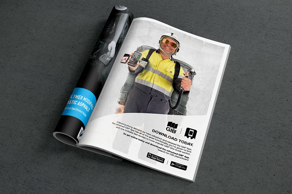 GIB Magazine Portfolio 2.jpg