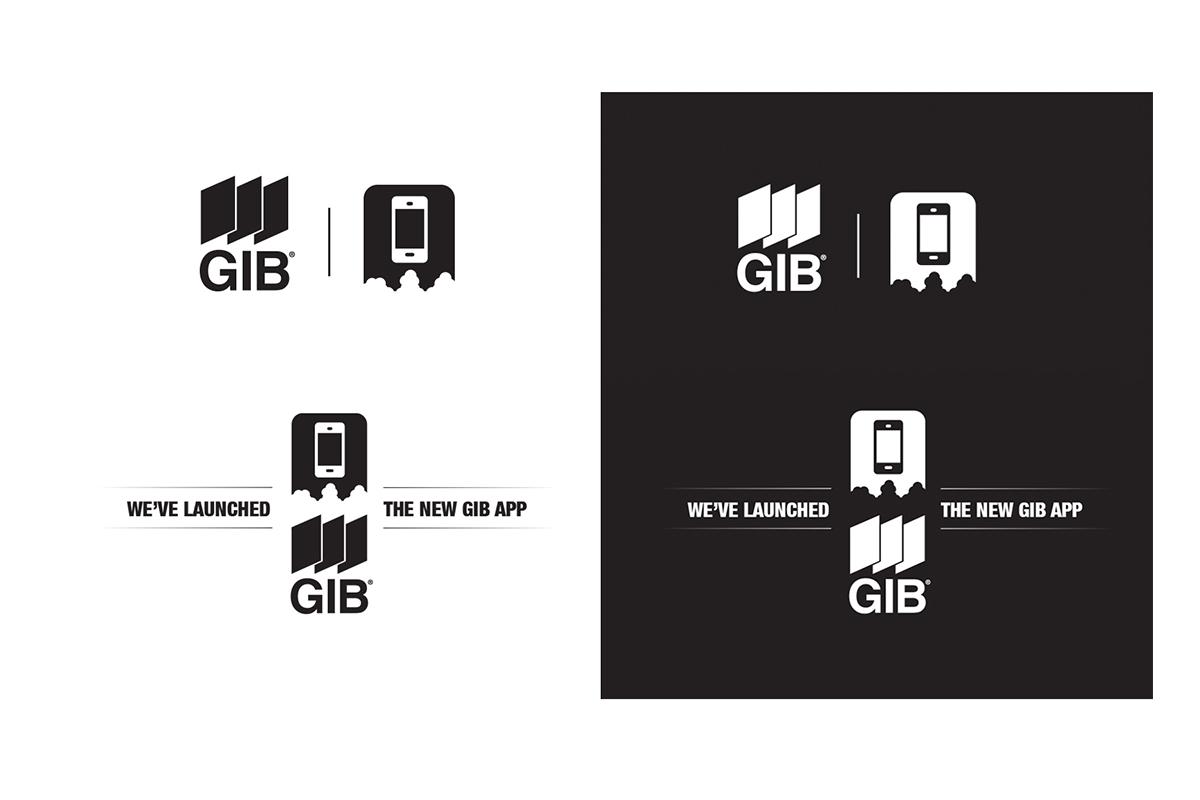 GIB Magazine Portfolio 3.jpg