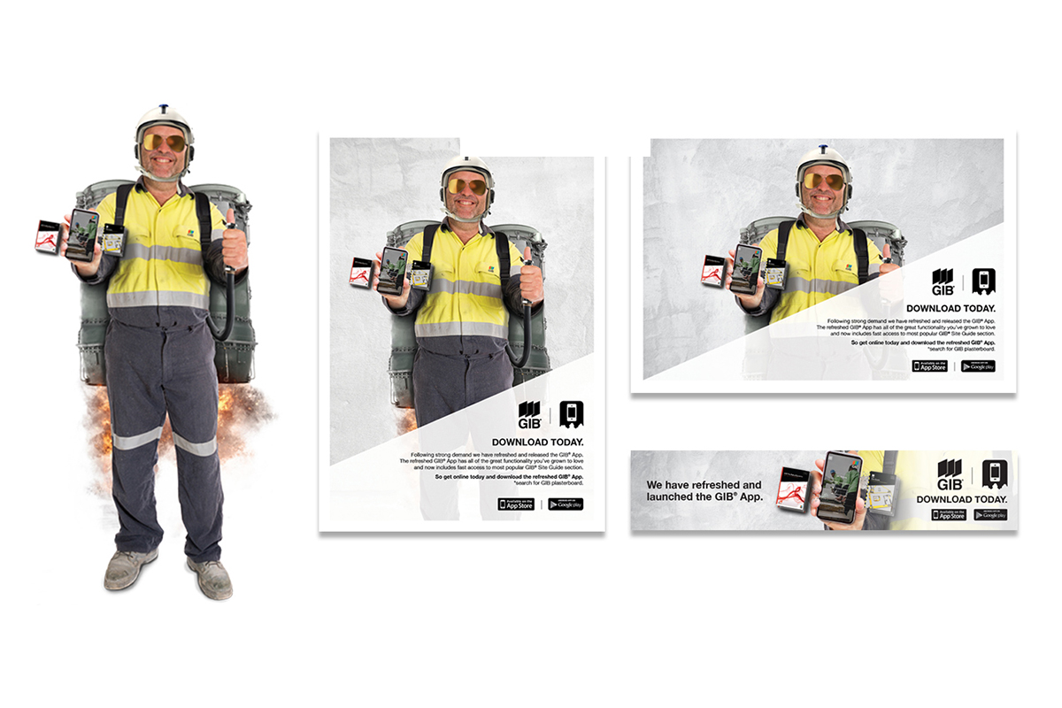 GIB Magazine Portfolio 4.jpg