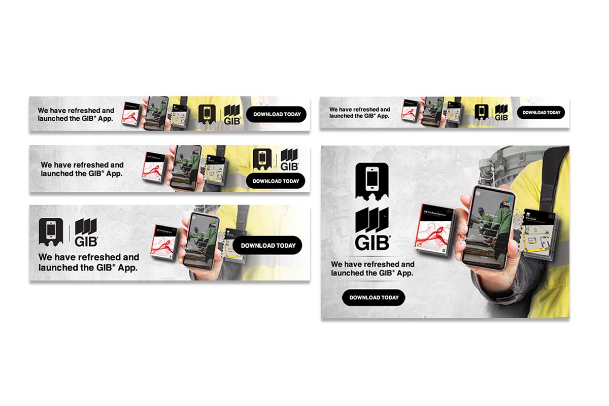 GIB Magazine Portfolio 6.jpg