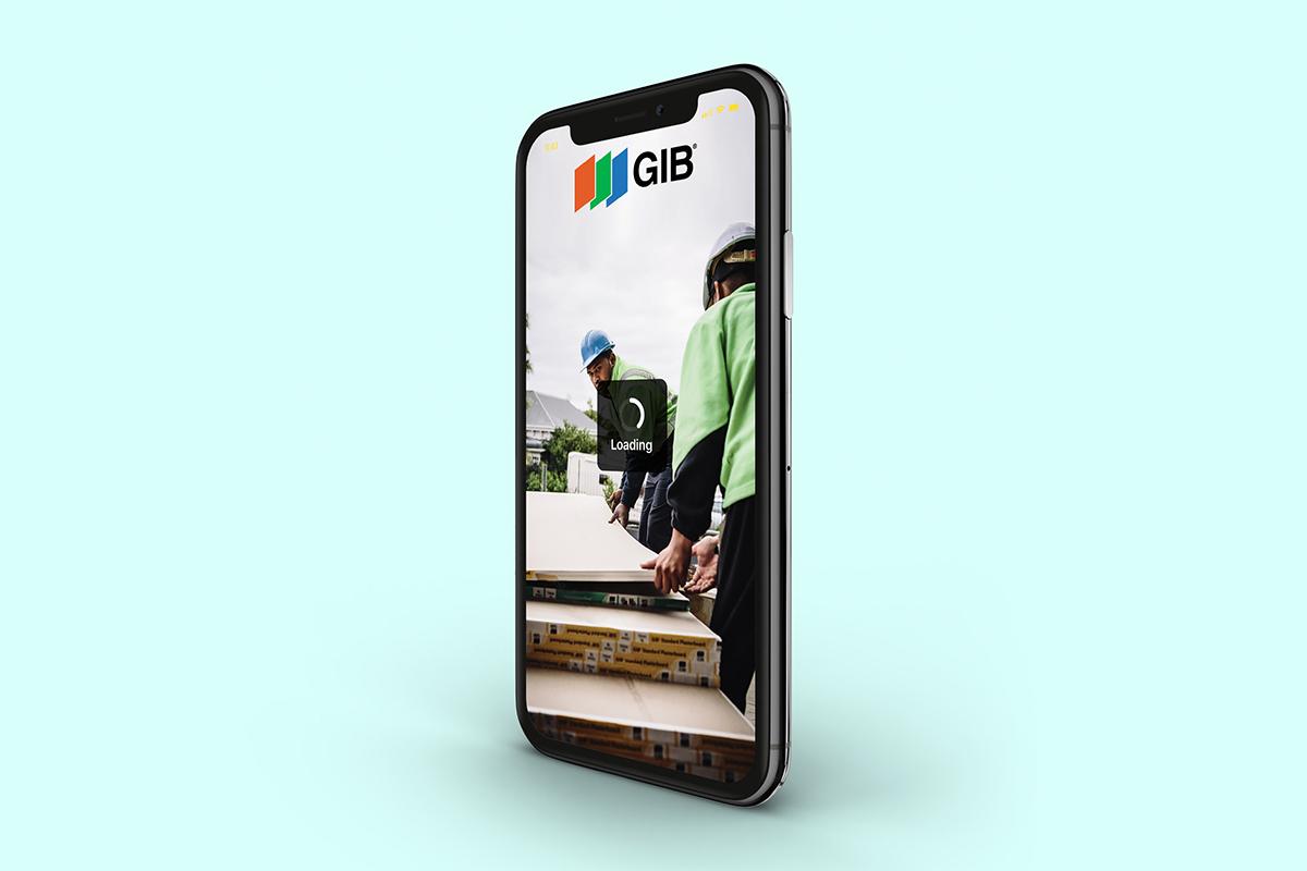 GIB Magazine Portfolio 7.jpg