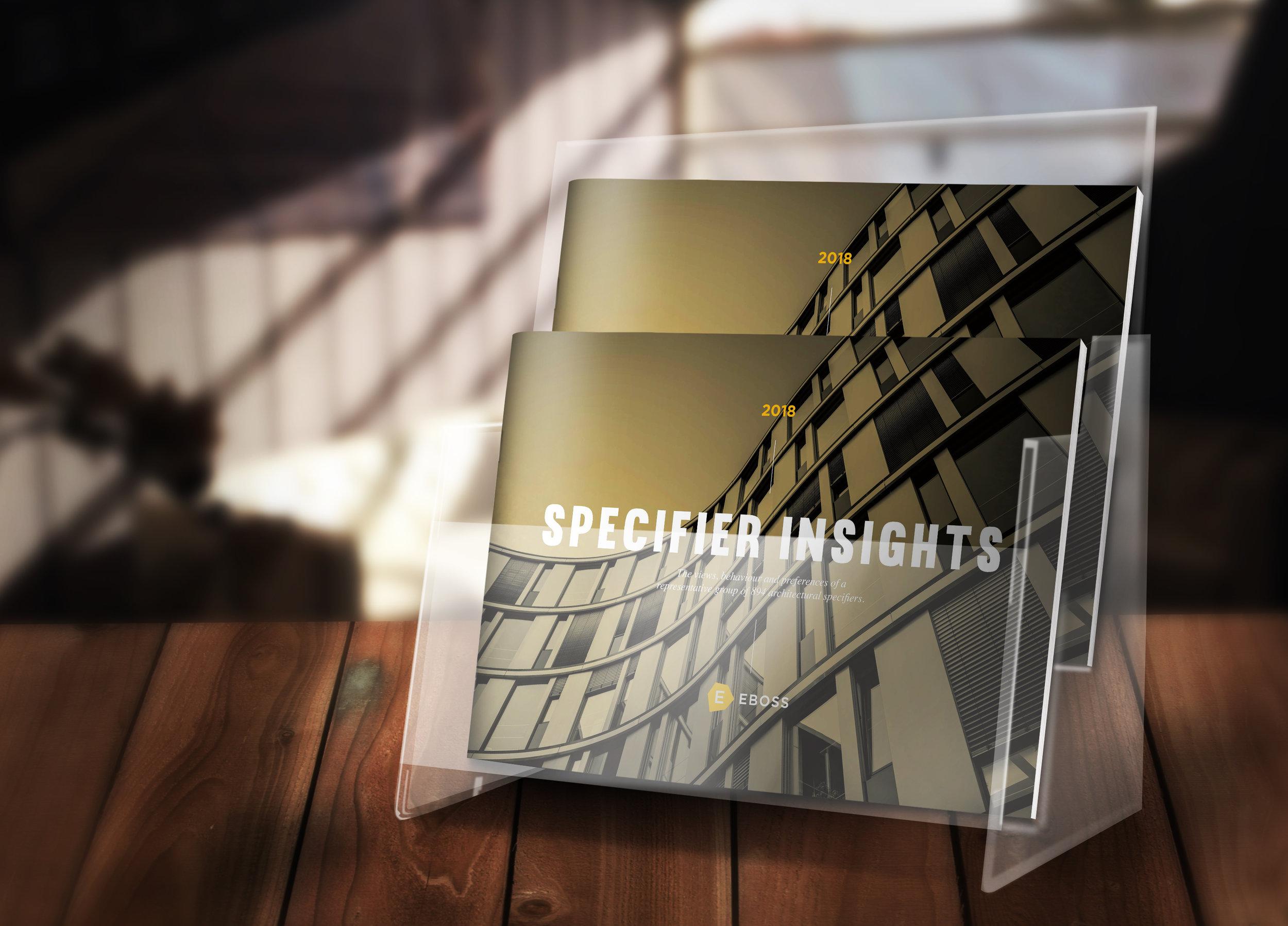 A5 horizontal Brochure Display.jpg