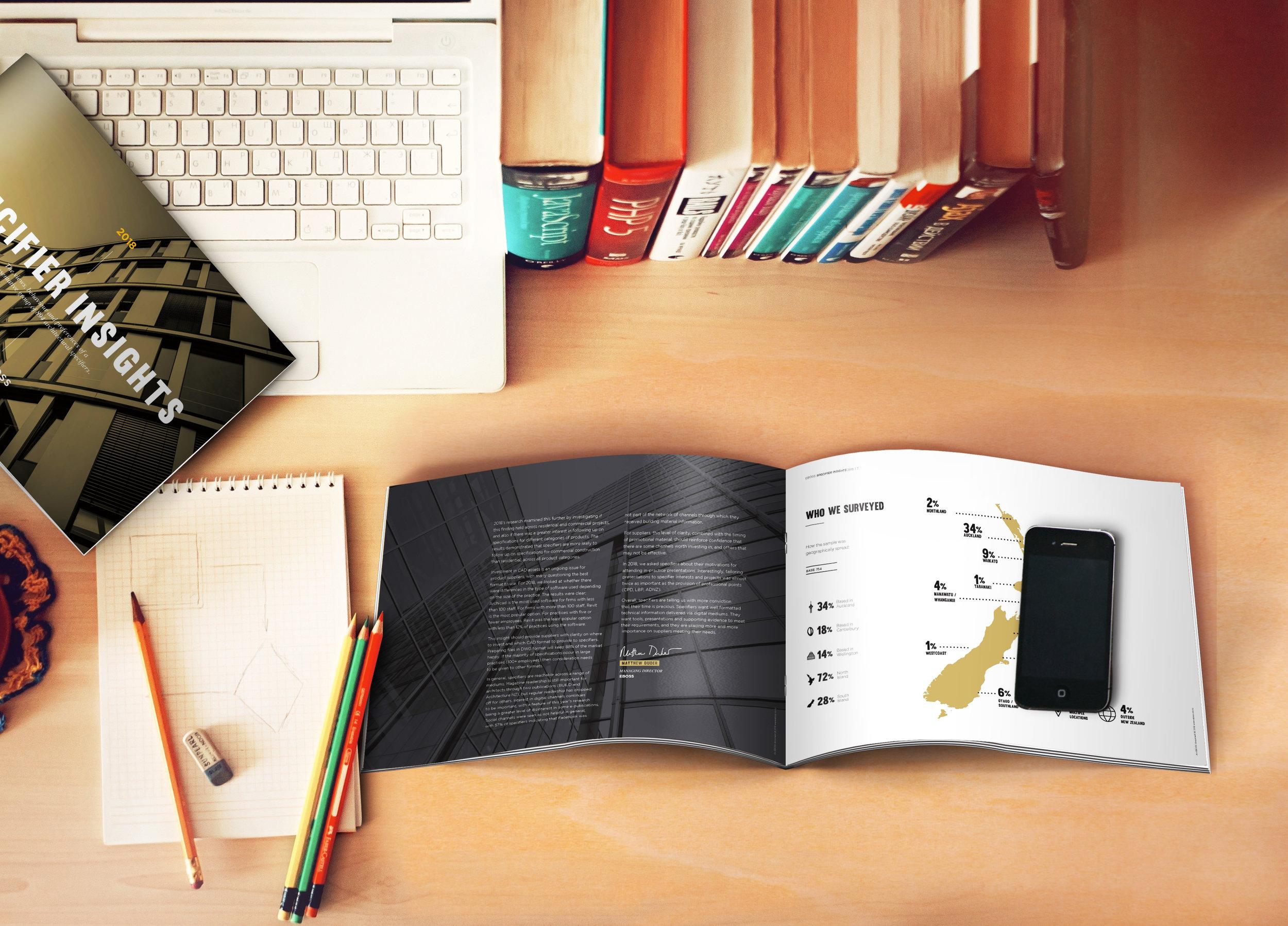 A5 horizontal Brochure inside .jpg