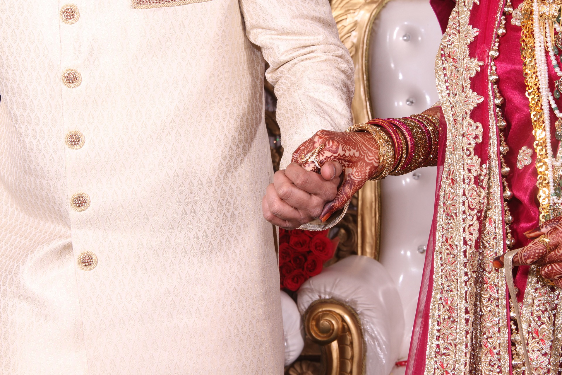 indian wedding 2.jpg