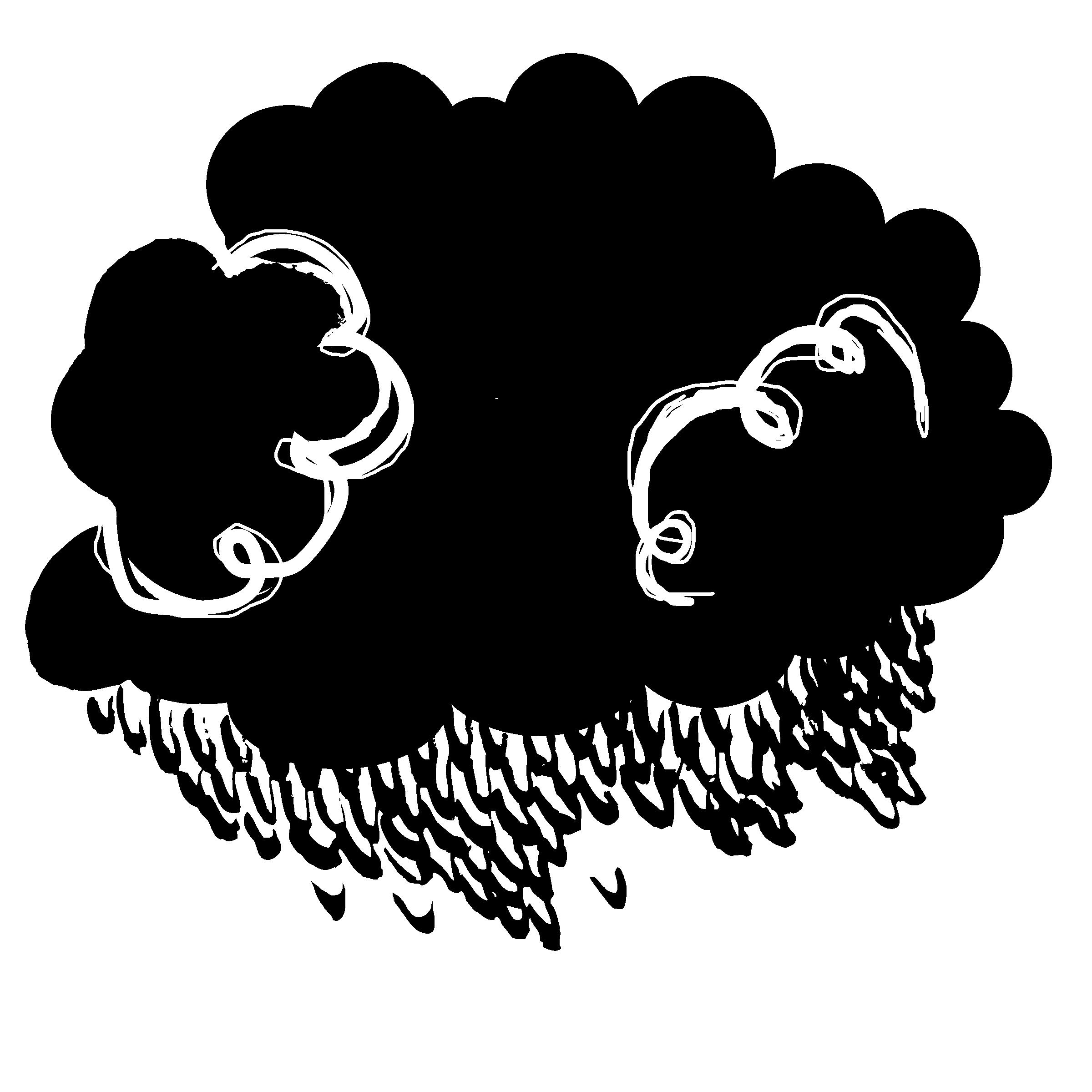 plain_Cloud.jpg