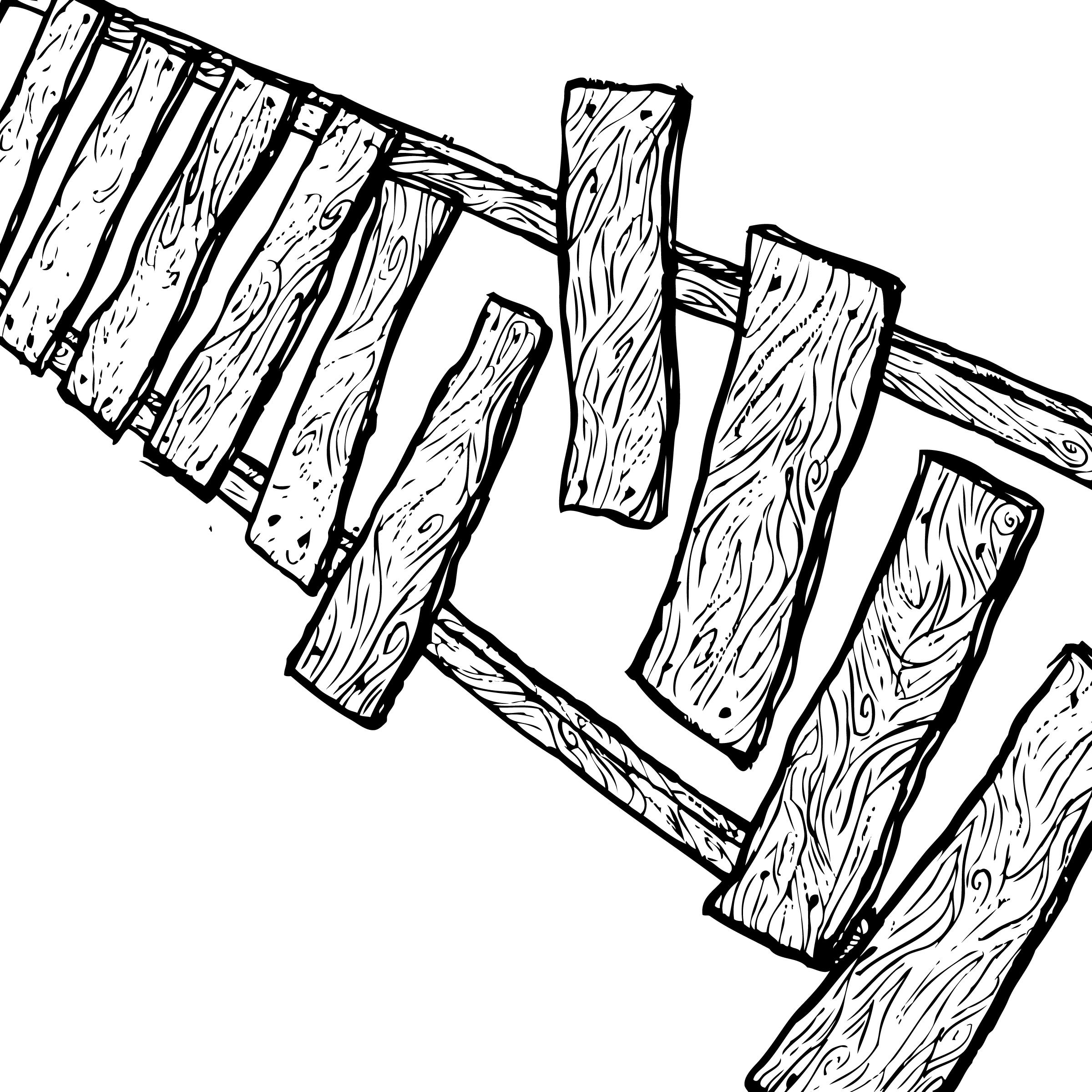plain_planks.jpg