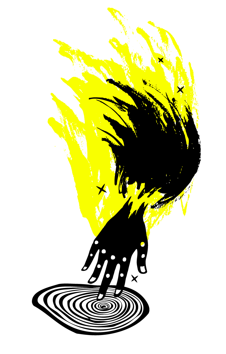 VABF_Flames-and-Hand.png
