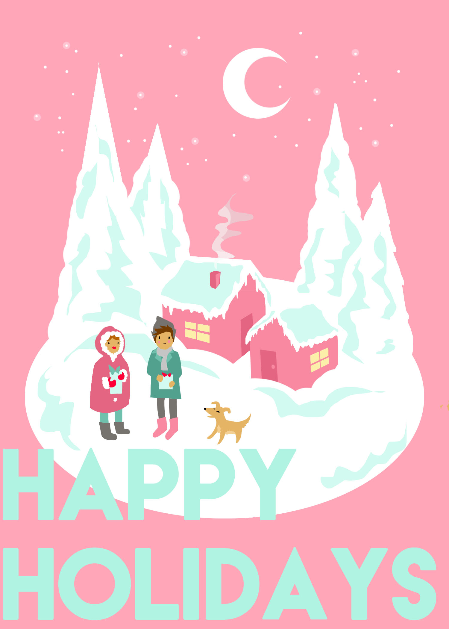 1 - Holiday Elves.jpg