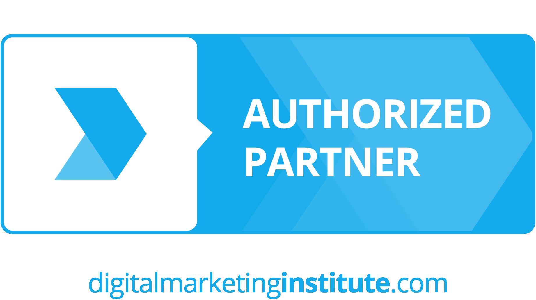 Badge-PNG_DigitalMI_AuthorizedPartner_default.png