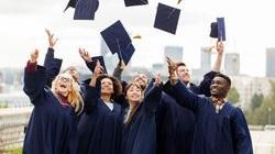 18,000 students certified worldwide