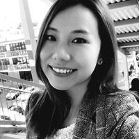 JOANNE-CHAN.jpg