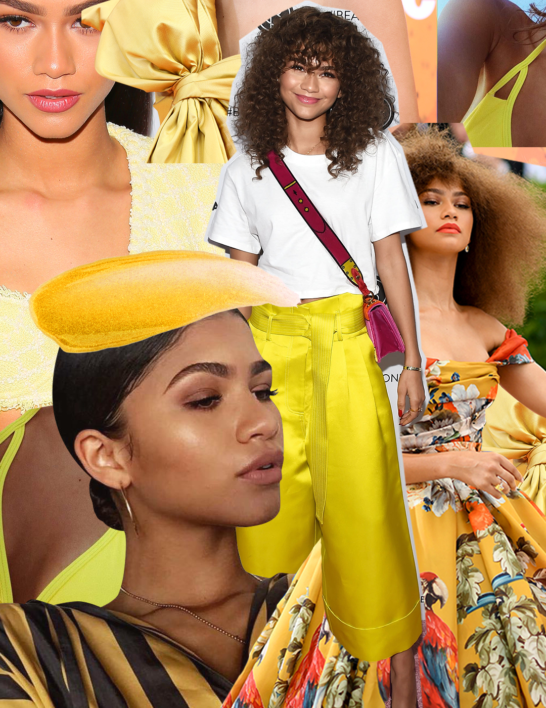 2876-lead_zendaya_yellow.jpg
