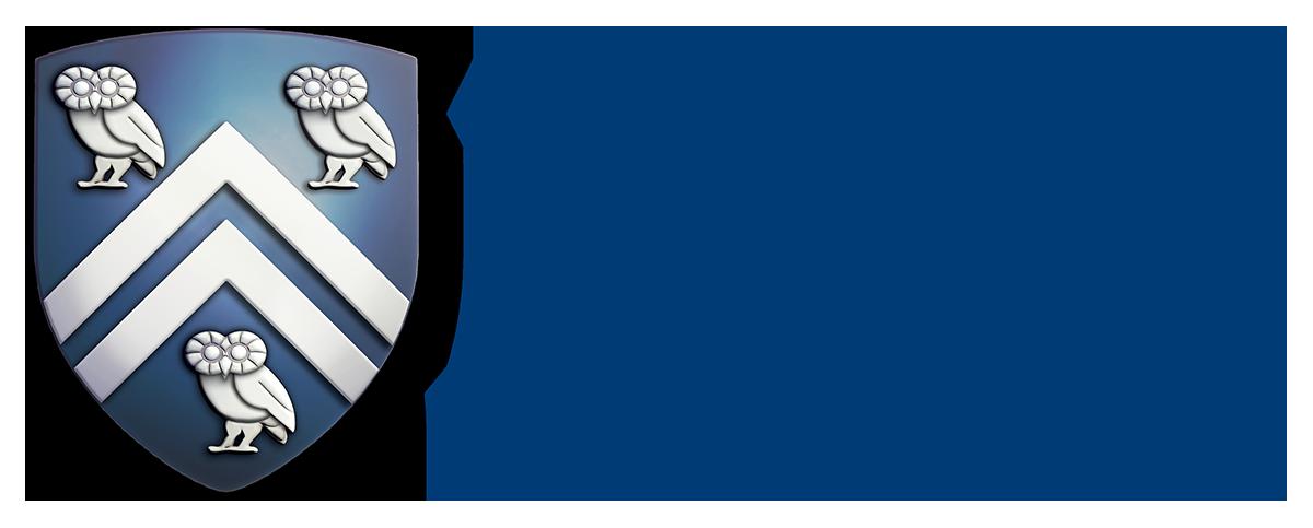 Rice_logo_LR.png