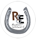 RootbeerEdward_Logo_illustrated.png