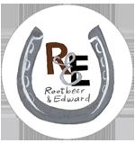 RootbeerEdward_Logo_illustrated.png