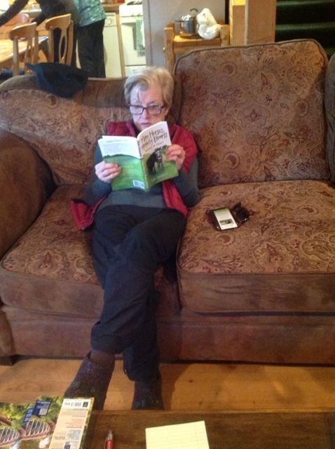 SeniorCitizen_reading_MH_MH.JPG