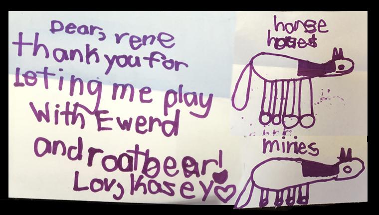 note_toEdward_Rootbeer.jpg