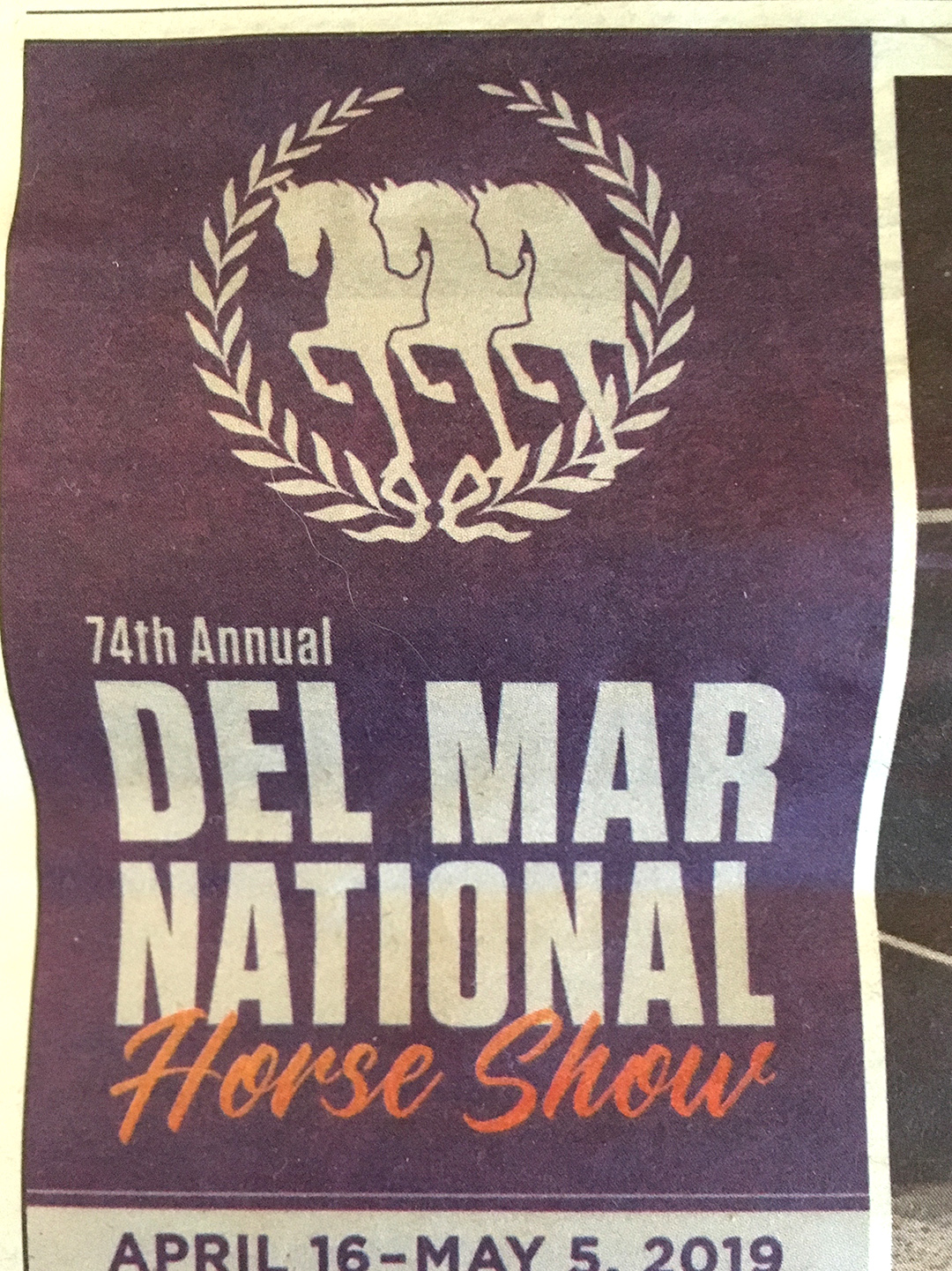 DelMar_NationalHorseShow_2019.jpg