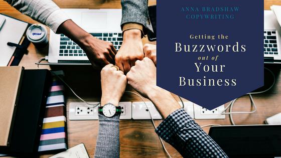 Buzzwords Blog post.png