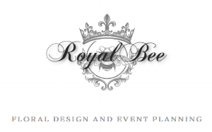Royal Bee Florals and Events.PNG