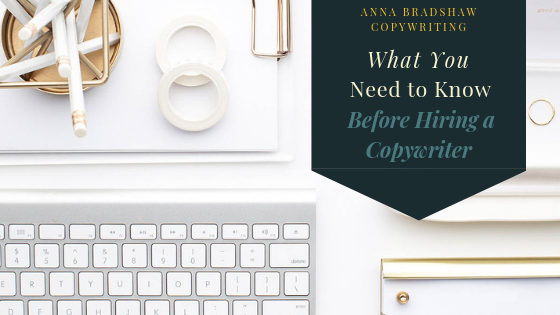 What you need to know before hiring a copywriter.png