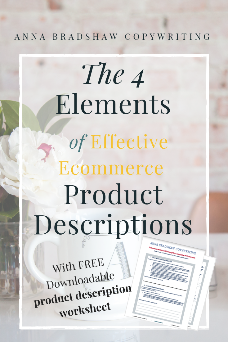 4 elements of effective product descriptions w free worksheet.png