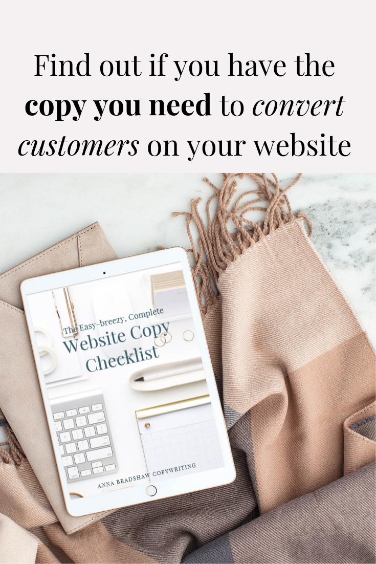 Free Website Checklist.png