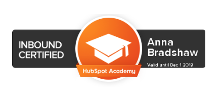 Hubspot Inbound Badge 2018.PNG