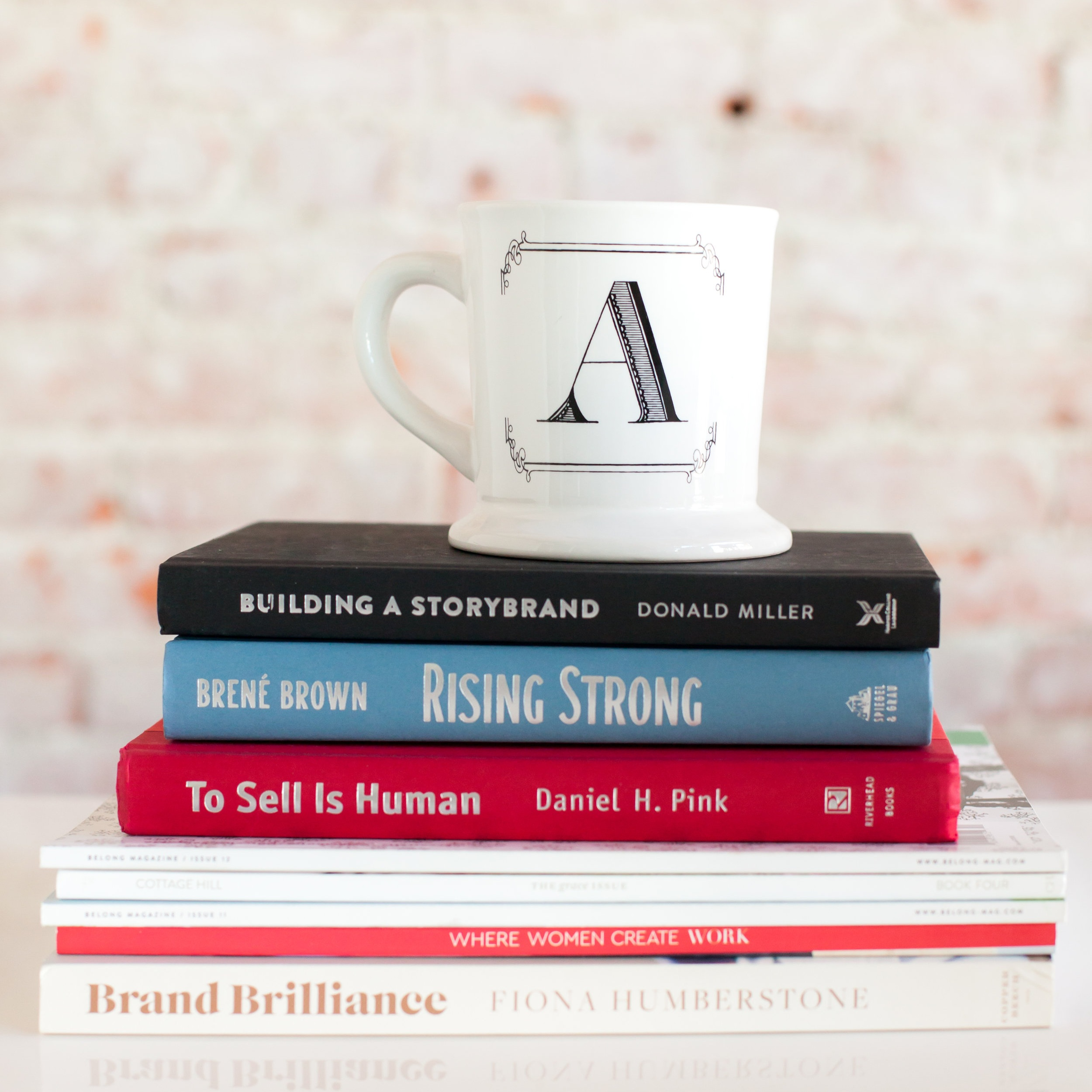 Best books for copywriters