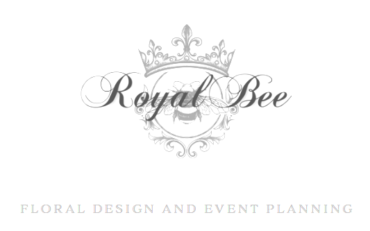 download royal bee.png
