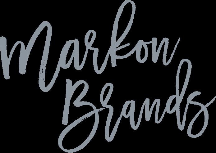 download Markon Brands.png