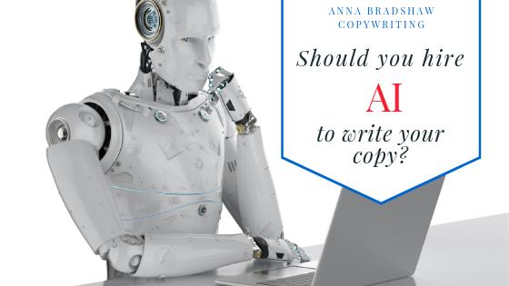 AI Ad Copy